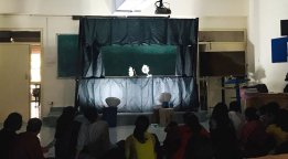 puppetry1